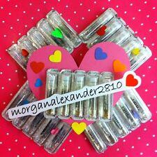 AVON Various Mini Perfume Fragrance Samples x 25 Fab Hen Party Bag Fillers