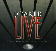 Downchild Blues Band - Live at the Palais Royale [New CD]