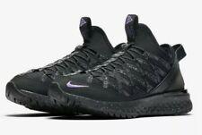 Nike ACG React Terra Gobe Trainers Men's    UK 9 EU 44 Black BV6344-001