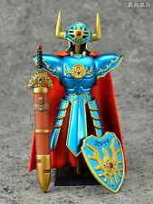Square Enix Dragon Quest Legend Items Gallery The Best Roto's Armor Helmet Sword