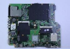 SCHEDA MADRE MOTHERBOARD per ASUS A7M series
