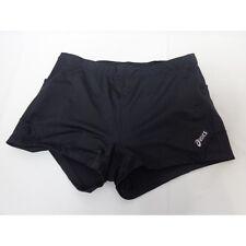 "Asics Women's Fit-Sana Short, 2.5"" Training Clothes WS0421 running"