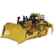 Caterpillar | 1:50 | CAT D11 FUSION Bulldozer | # CAT85604 -O2
