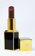 Tom Ford Lip Color 65 Magnetic Attraction 0.1 Ounce