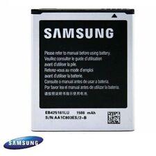 Batterie d'origine Samsung EB425161LU Pile Batteri Galaxy Trend 2 (GT-S7570)