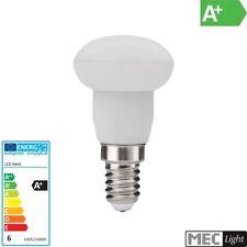 "E14 LED Parabel Strahler Kanlux ""SIGO"" 3W SMD-Leds - warm-weiß 2900K 230V"