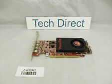 VisionTek Radeon 7750 SFF 2GB GDDR5 4M (4x miniDP) Graphics Card