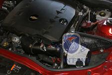 2012 2013 2014 2015 CHEVROLET CAMARO LS LT 3.6L V6 AF-Dynamic Cold Air Intake