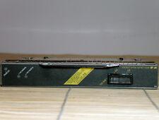Cisco PA-POS-OC3MM f. 7200, 7204VXR 7206VXR Router
