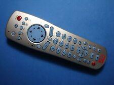 Genuine ATI TV DVD Web A B Remote Control UR84A B4SUR84A