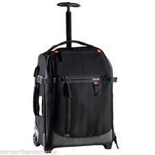 Vanguard Kamera-Taschen & -Schutzhüllen für High-End-Camcorder