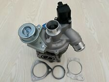 Turbolader Turbo CITROËN C4 C5 DS3 Peugeot 207 208 3008 1.6 THP EP6DT 150/156PS