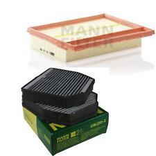 Inspektionskit Filterpaket Filterset Mercedes SL R129 280 320 500 55AMG