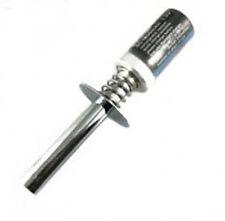 Glow Plug Ignition with AC/DC Adaptor 230-240V 50Hz