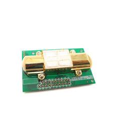 Infrared Carbon Dioxide Modules MH-Z14 Spot Adequate CO2 Sensor Module