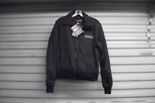 Gerbing Heated Jacket Liner Black Size XS-L Microwire NWT