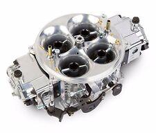 Holley 0-80901BK 950CFM Factory Refurb GEN III Ultra Dominator 4bbl Race Carb