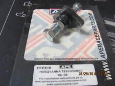 Husqvarna 2006-2009 dirt bike 610cc APE HTE610 Manual Cam Chain Tensioner