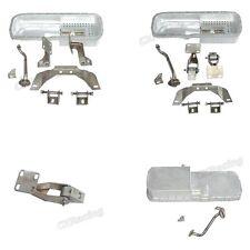 RB26DETT Motor RB25 Transmission Mount kit Oil Pan for Datsun 240Z 260Z 280Z S30