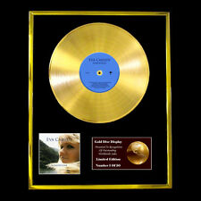 EVA CASSIDY SOMEWHERE CD  GOLD DISC VINYL LP FREE SHIPPING TO U.K.