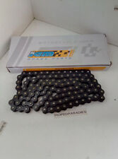 Aprilia Rs 50 Moped Stable Igm Brands Chain 122 Links 420er