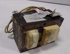 ATLAS ELECTRIC BALLAST HPS100-0223