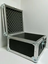Accordion Hard Case fits Compact 34 button Anacleto Boppola Gabbanelli & Panther