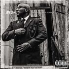 Church in These Streets [PA] * by Jeezy/Young Jeezy (CD, Nov-2015, Def Jam USA)