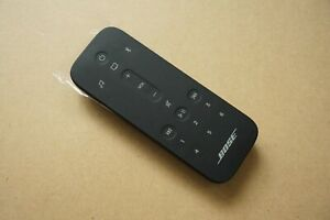 Genuine-Original-Bose Soundbar 500 Remote Control 795373 SH#