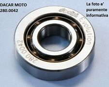 280.0042 PALIER SUMP MOTEUR POLINI PIAGGIO EXTREM LC - FLY 50 2T