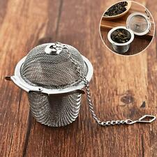 Teefilter Thermo PITCHERS JUGS Strainer Tea Filter PERMANENT Filter Stainless Steel Filter Home