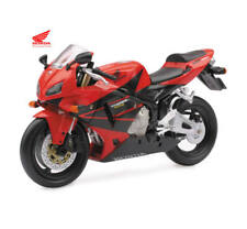 Honda CBR600RR 1:12 Motorcycle Toy Model by New Ray 42603