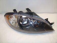 35100-85Z20 Suzuki Passenger Head Lamp Assembly OEM