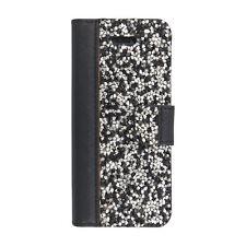 Fundas y carcasas Para iPhone 7 para teléfonos móviles y PDAs Apple