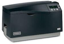Fargo Colour ID Card Printer