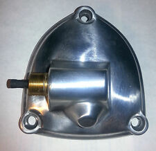 Ducati Bevel 750 SS 750 S 750 GT Tachometer Drive Cover