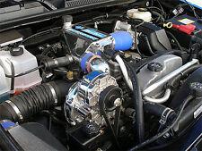 2008 3.7L Hummer H3 I5 Vortech Supercharger TUNER KIT - P/N 4GL218-130SQ