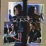 The Corrs - Best of the Corrs (2002) Music CD Album Compilation Pop Disc (A25)