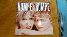 Humpe Humpe – Humpe Humpe LP (with OIS)