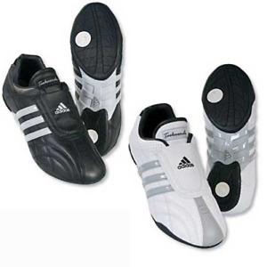 Adidas Sneakers mens no laces