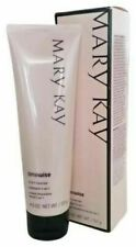 Mary Kay TimeWise Combination to Oily 3 in 1 Cleanser (026941) Discontinued!
