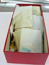 Germany, 1000s of Stamps in glassines, loose, stock cards (red box), duplication