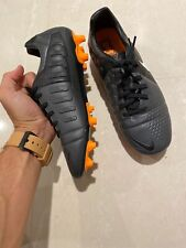 Rare Nike CTR360 Maestri III FG US 8 ACC New  LIMITED CLASSIC CR7 Cleats