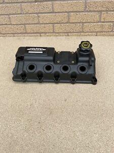 MINI BMW W10 W11 JCW John Cooper Works  GP Engine Rocker Cam Cover Crank Case