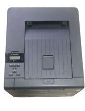 Brother Drucker HL-4150CDN Farblaserdrucker