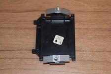 Teknion Tos Office Cubicle Panel Workstation 3 Way Filler 180 Corner Cap Kit