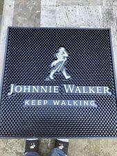 New listing 3 New J Walker Drain Mat