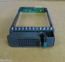 "Fujitsu FibreCat 3.5"" Drive HDD Caddy for SX60 SX80 SX88 100-EXP + SAS Dongle"