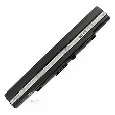 Battery for ASUS UL30 UL30A UL30AT UL50 UL50VS UL80 UL80A A42-UL30 A42-UL50