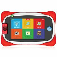 "Nabi Junior 5""  Android 8GB Tablet"